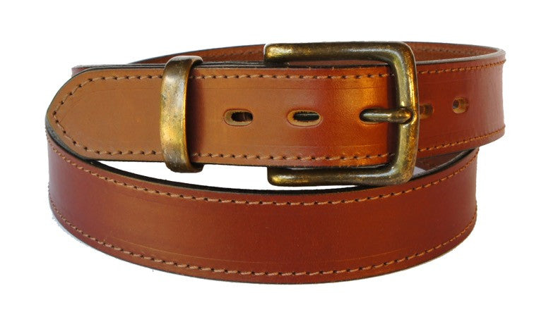 Genuine Leather Belts Online in Australia