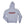 Load image into Gallery viewer, Champion Perfect Level Master Hoody