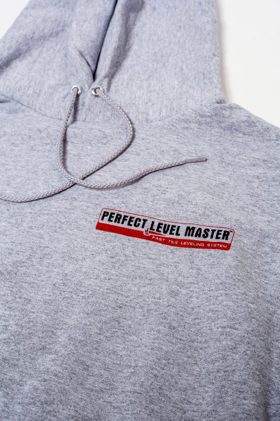Champion Perfect Level Master Hoody
