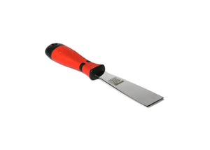 Edge Trowel - Putty Knife