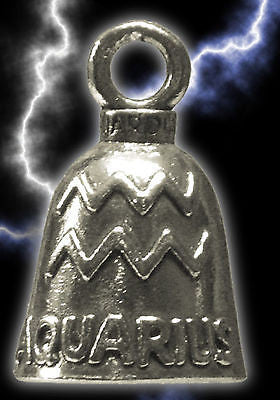 Guardian Bell Aquarius - Daytona Bikers Wear