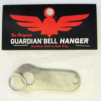 Guardian Bell Hanger - Daytona Bikers Wear