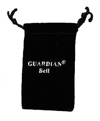Guardian Bell Breast Cancer
