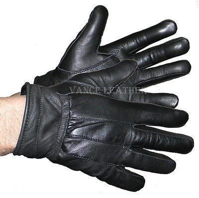 93d9b569a VL441 Vance Leather Ladies/Women's Insulated Driving Glove - Daytona Bikers  Wear