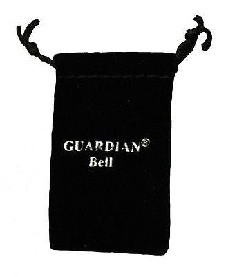 Guardian Bell Weapons of Choice
