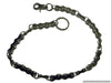 VJ001 Wallet Chain - Flexi Bike Chain
