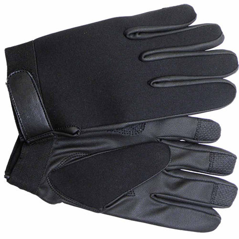 Ladies Neoprene Glove