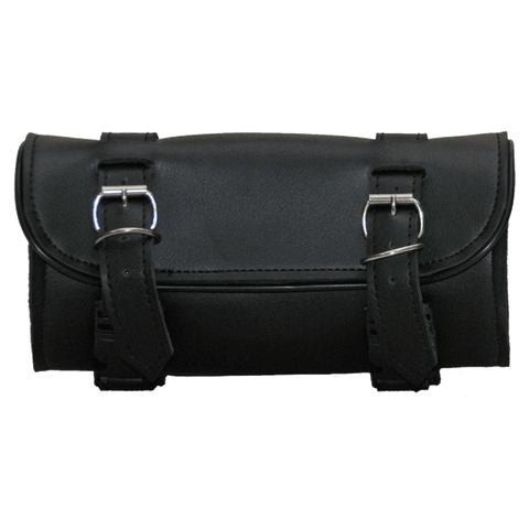 VS111 2 Strap Plain Tool Bag with Quick Releases