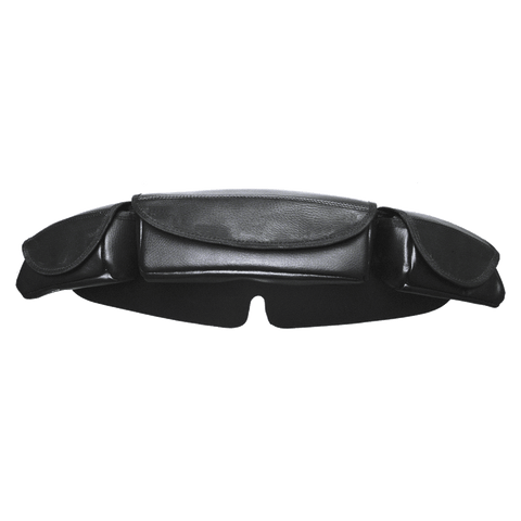 VS189B Low Profile Windshield Bag