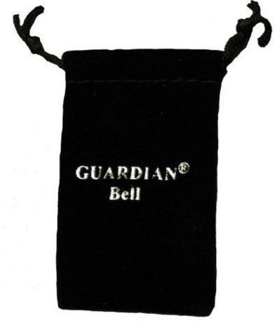 Guardian Bell Biker Grandpa - Daytona Bikers Wear
