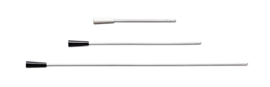 Intermittent Catheters 14FR - 16""