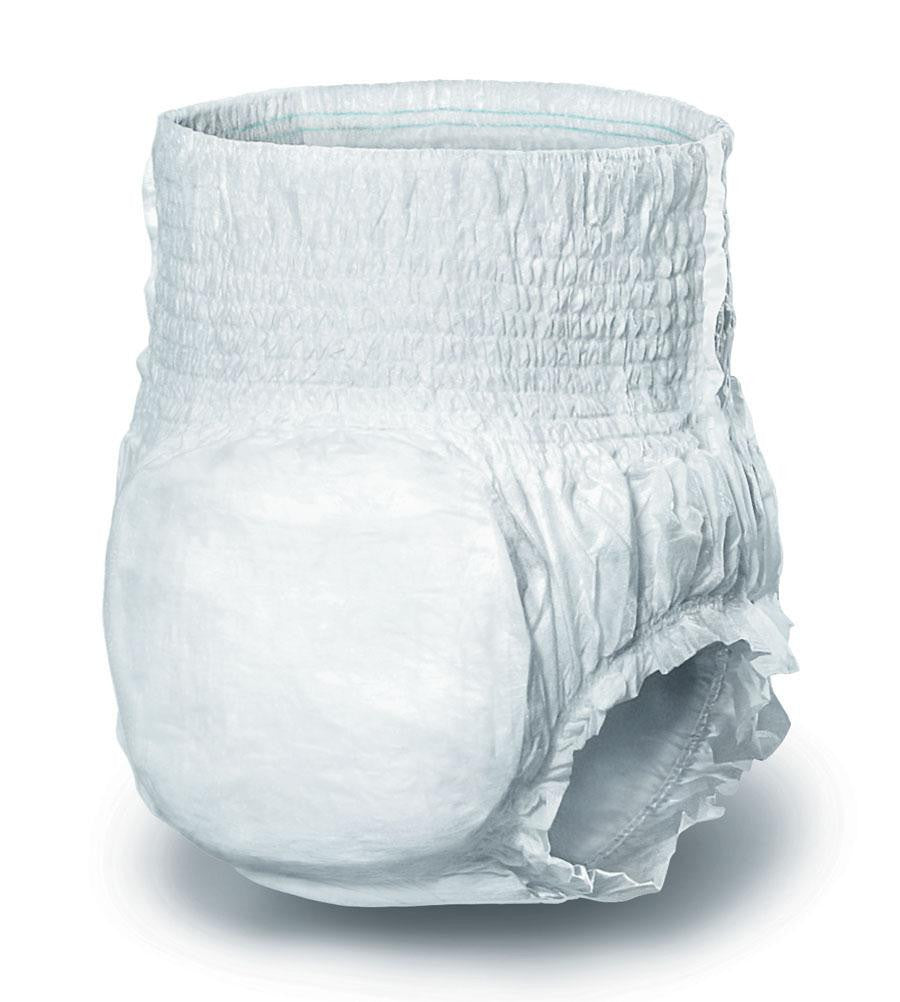 Protect Extra Protective Underwear - Medium - 20 Each / Bag