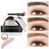 Eyebrow Stamp - Ladys Jewels & More