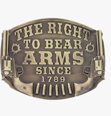 Wholesale Belt Buckles