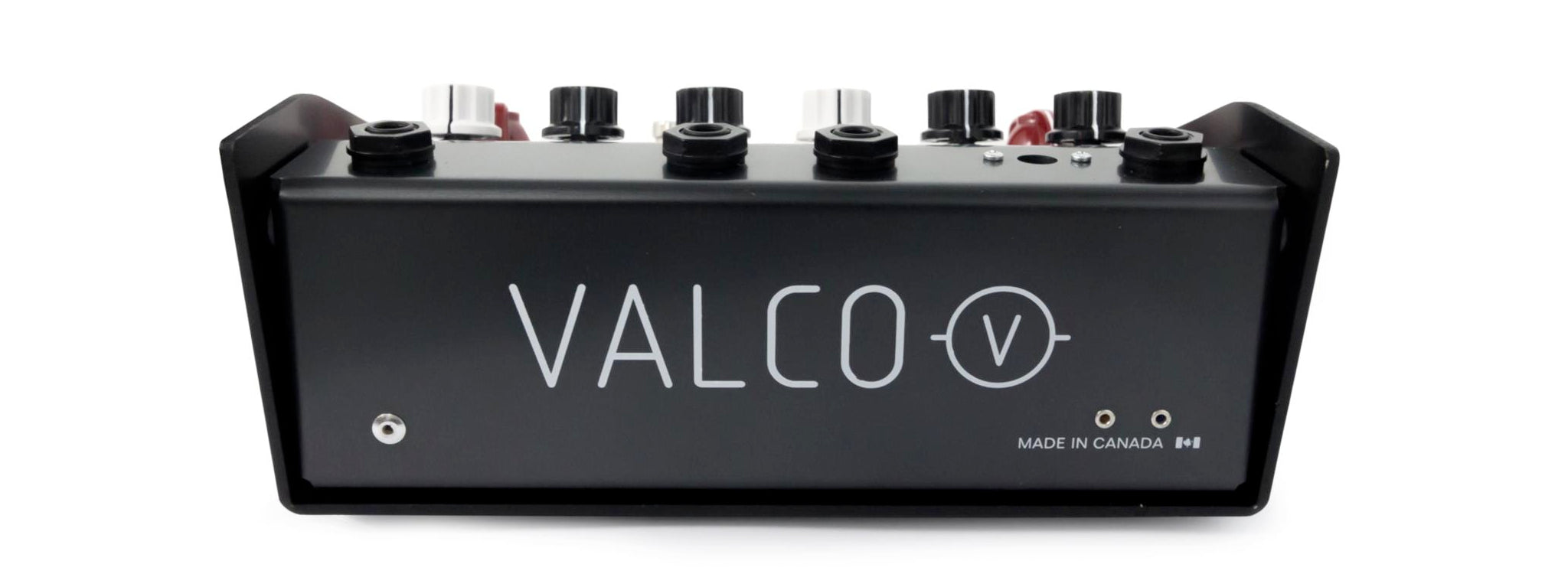 Valco BloodBuzz Pedal