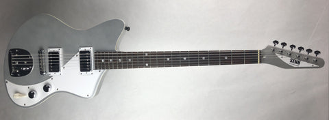 B-STOCK - Eastwood Senn Model One Baritone