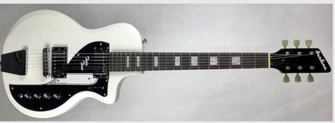 B-STOCK Airline Twin Tone