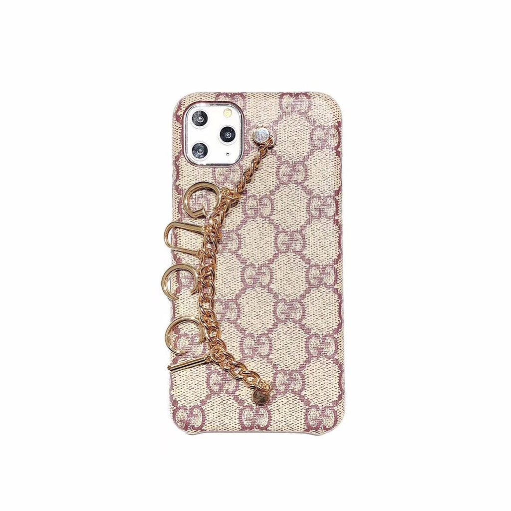 Charmed Iphone case - The Glitzy Shop