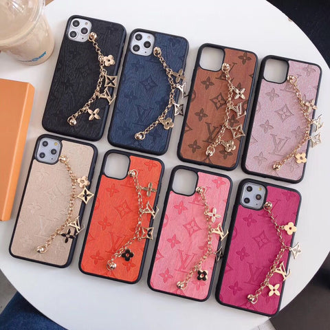 Charmed 2 case for Iphone - The Glitzy Shop