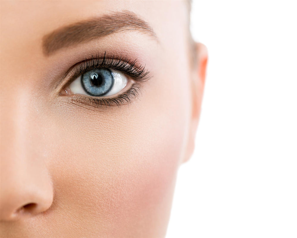 7 Ways To Get Dark Under Eye Circles Disappear