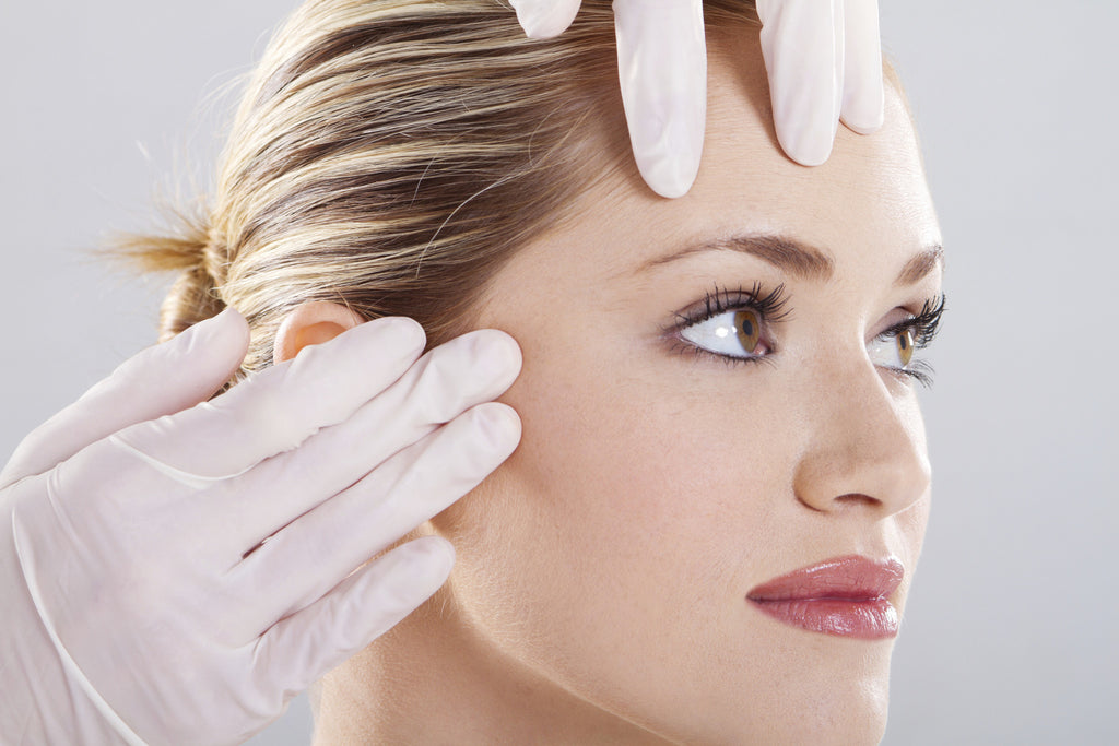 Dr. Anson Answers: When should I start using Botox® and Fillers?