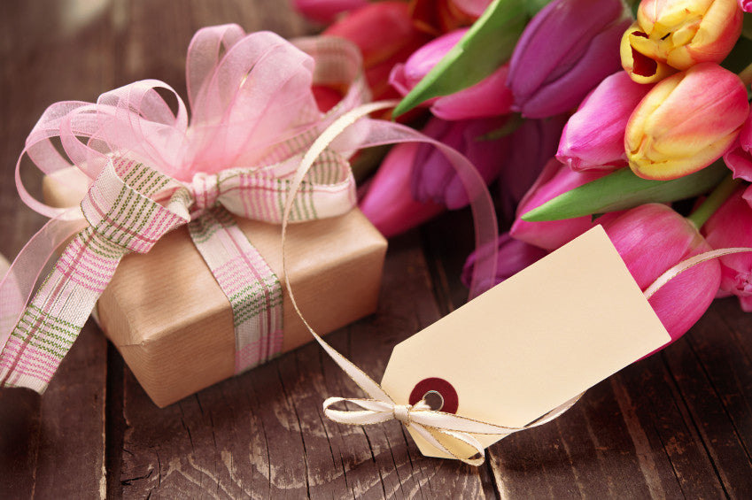The Do's and Don'ts of Mother's Day Gift-Giving