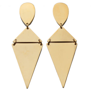 Arwan Earrings