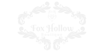 Fox Hollow Boutique