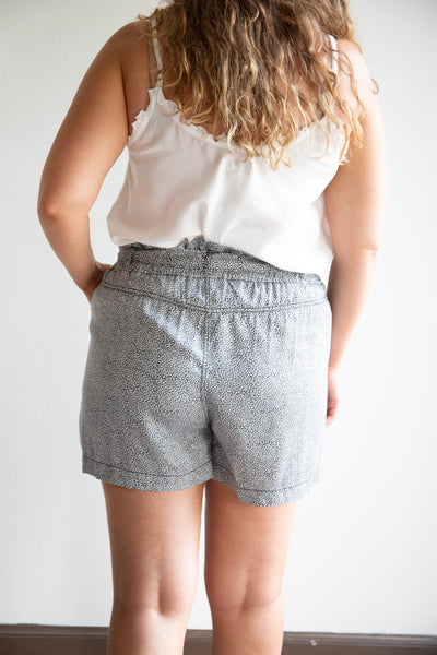 Willow Shorts - Thread & Supply