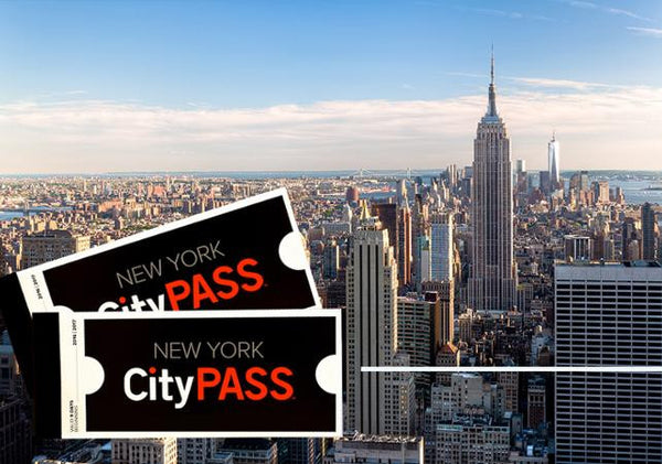 https://monvoyageanewyork.com/products/abonement-citypass