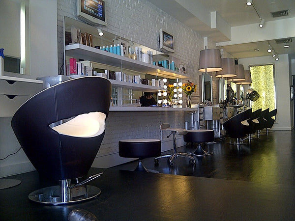 beaute new york coiffeur