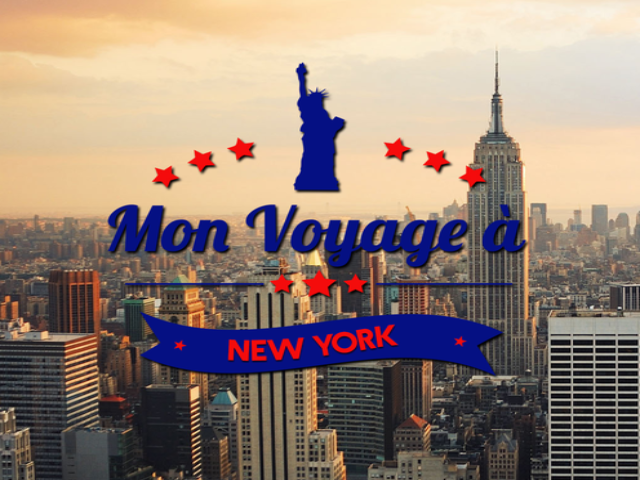 voyage-a-new-york