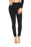 Bossa High Waisted Leggings