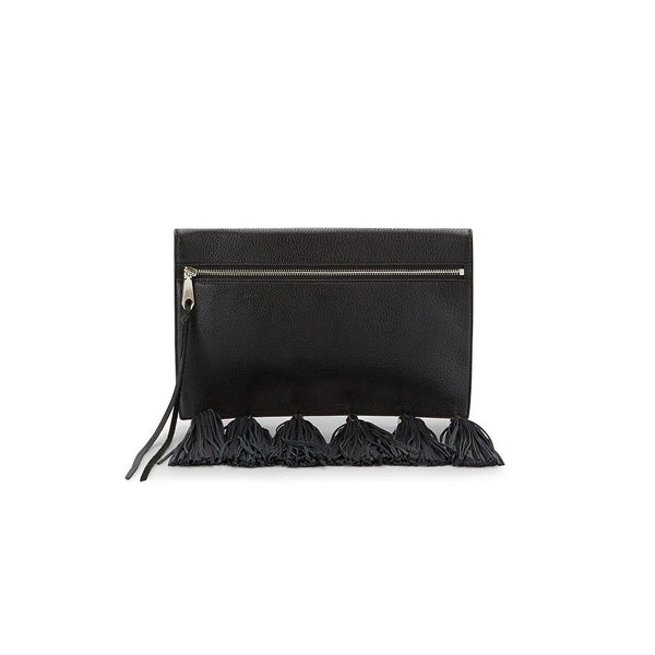 kinga clutch front