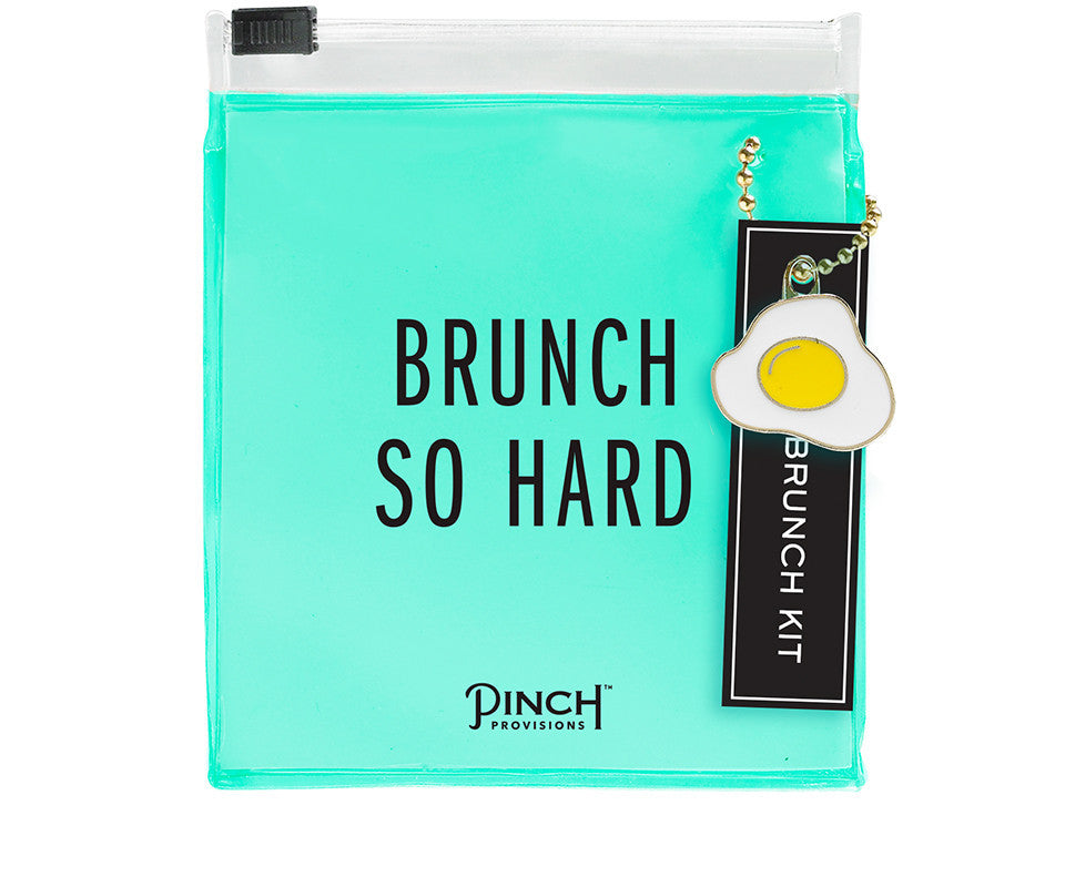PINCH PROVISIONS For Her Micro Minis, Brunch So Hard front