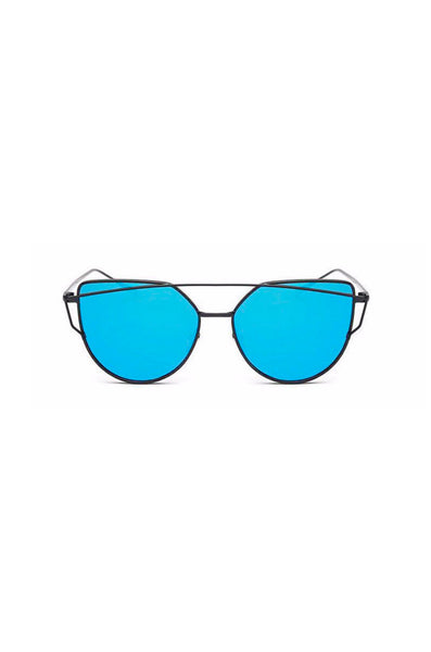 ROG Posie Sunglasses, Blue