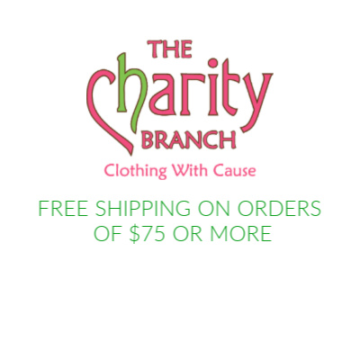 The Charity Branch