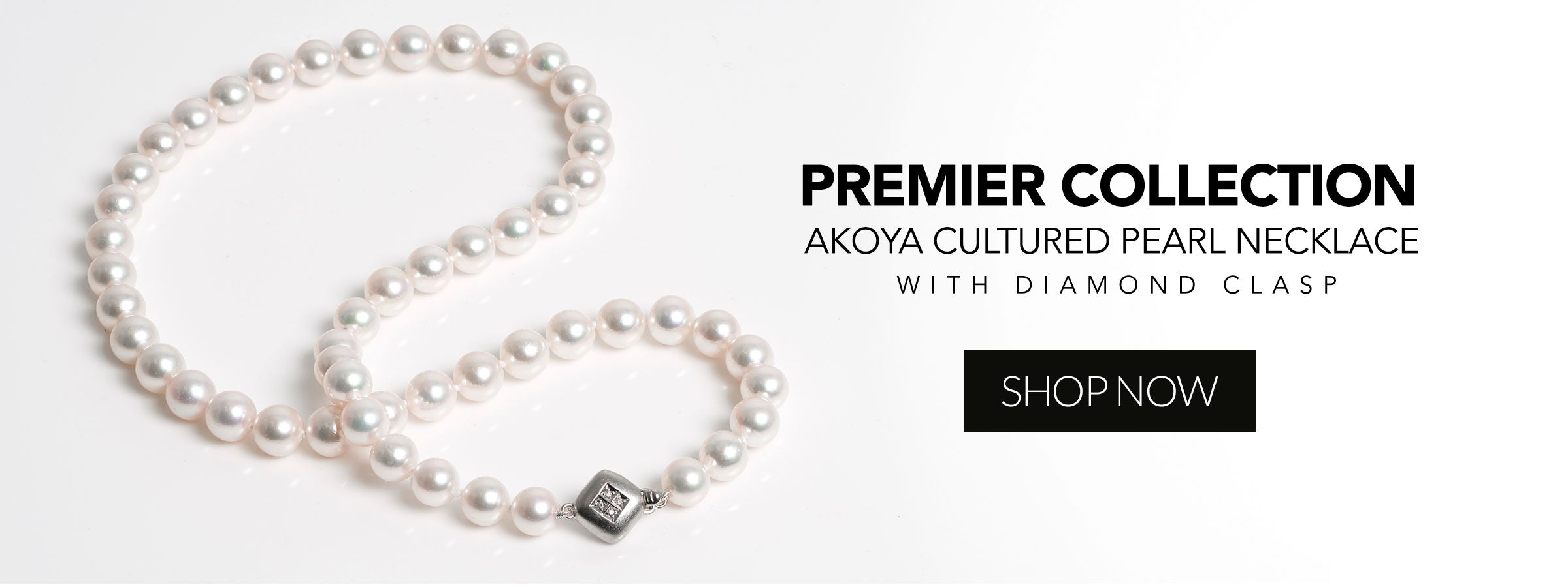 Pearl Paradise Pearl Jewelry Over 80 Off Of Retail