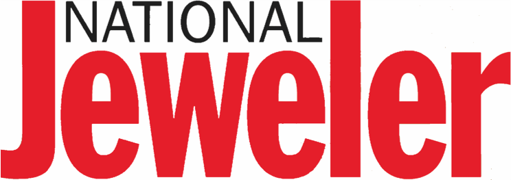 National jeweler logo