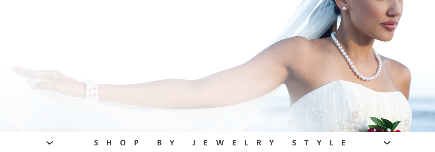 Shop by Pearl Collection