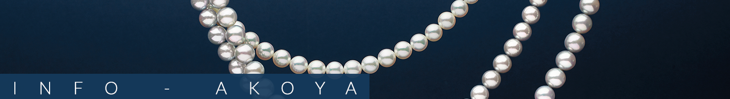 Learn About Akoya Pearls From The Experts At Pearl Paradise