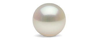 Single Freshwater Pearl