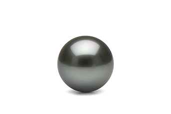 Single Tahitian Pearl