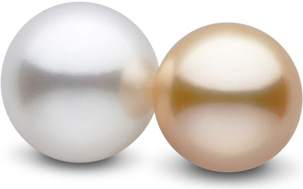 South Sea Pearl Pricing