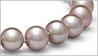 How to Grade Freshwater Pearls
