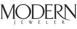 Warren jewellers modern jeweler magazine