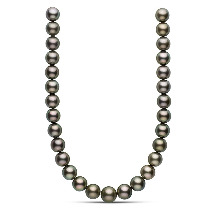 round pearl images