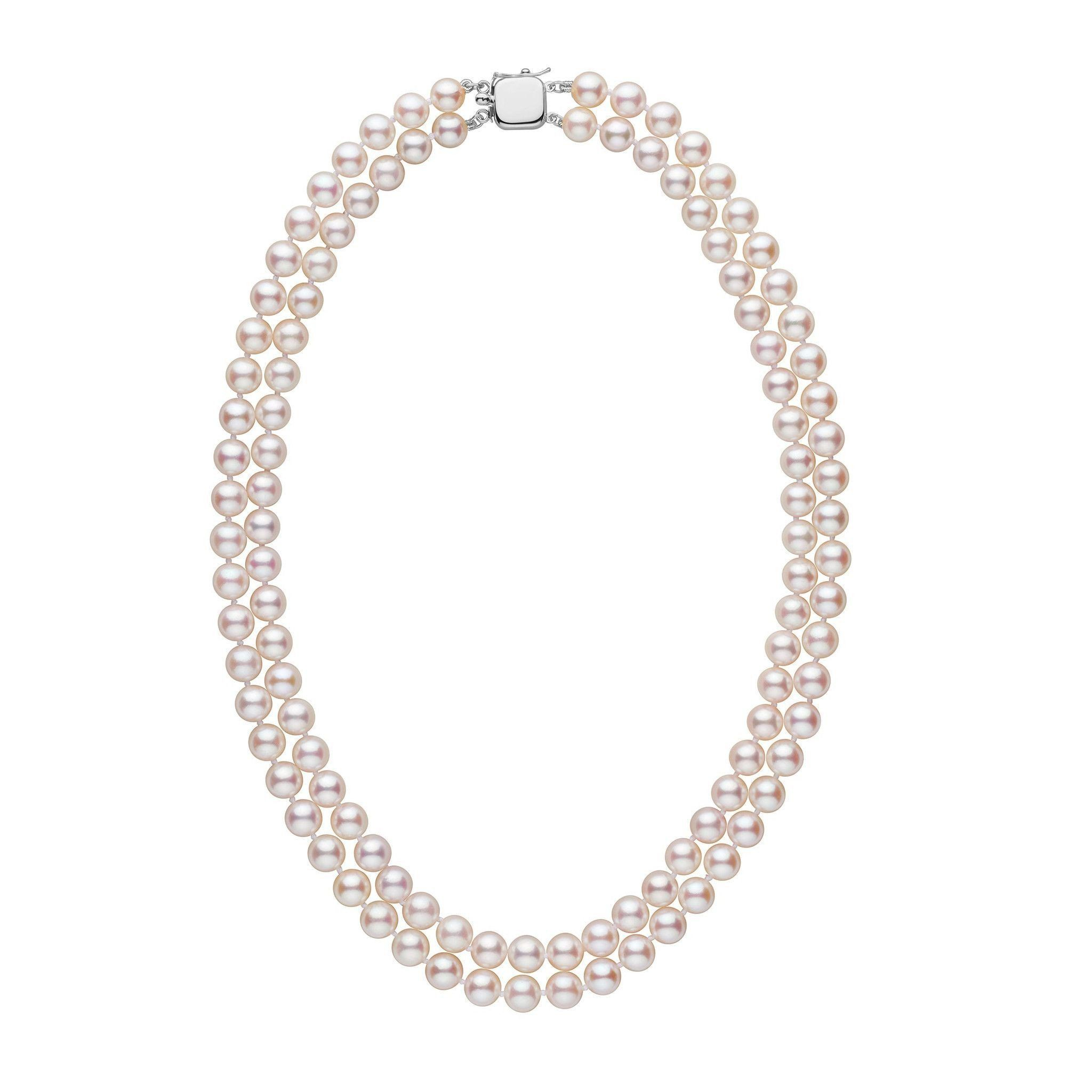 necklace chinese co white akoya product pearl uk mhpearljewellery