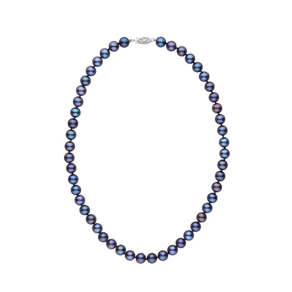 Freshwater Pearl Necklaces | Free Shipping and FREE Returns