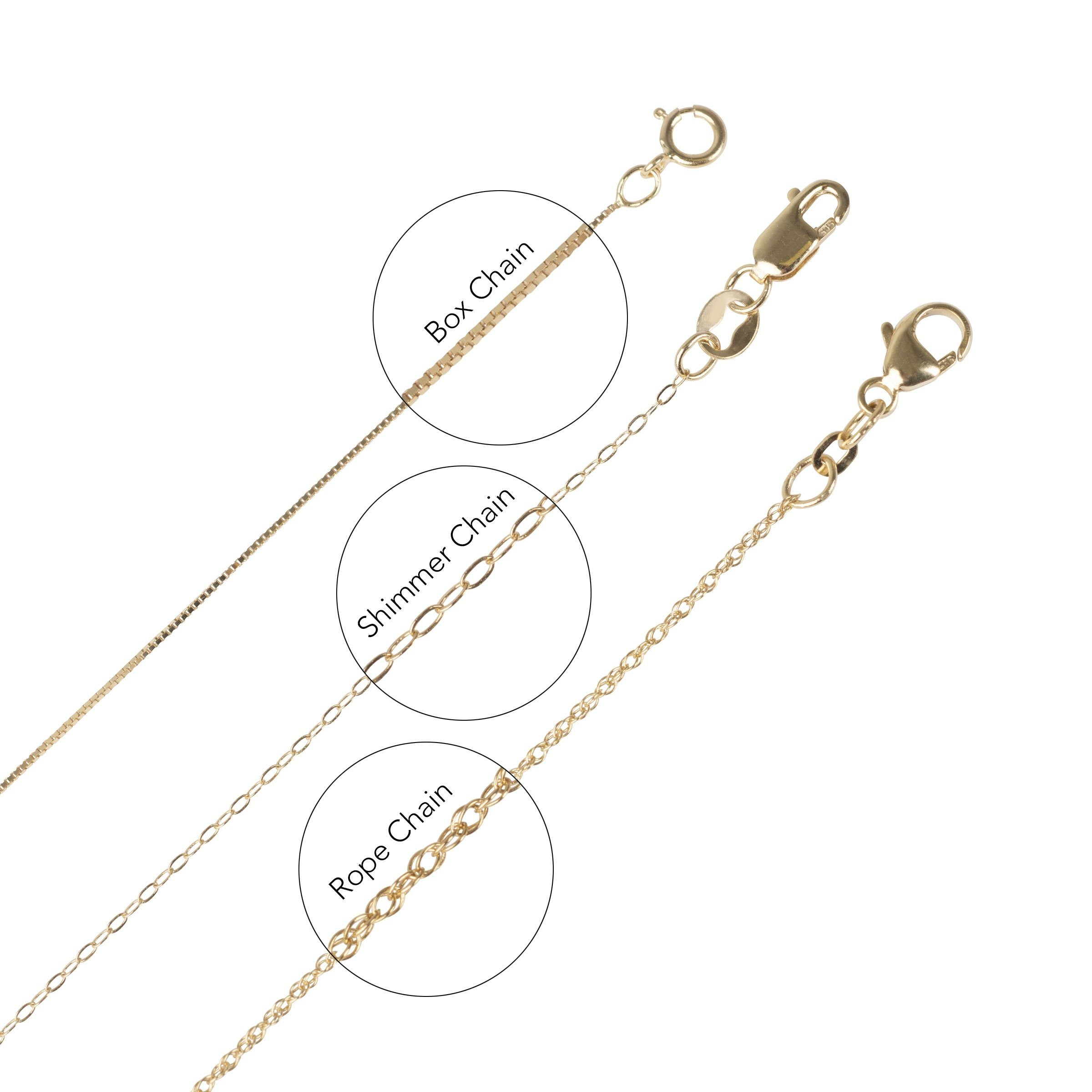 Love Collection Akoya Pearl Pendant